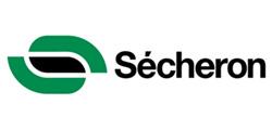 Company small logo