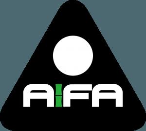 aifa18-300x269